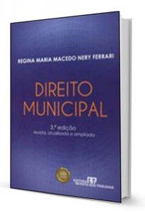 Imagem - Direito Municipal