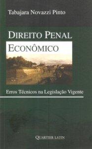 Imagem - Direito Penal Econômico