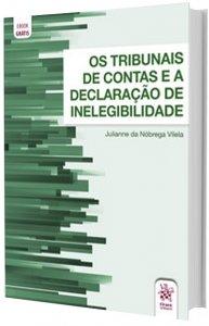 Imagem - Direito Penal nacional-socialista - Continuidade e Radicalização