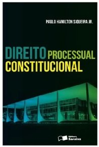 Imagem - Direito Processual Constitucional