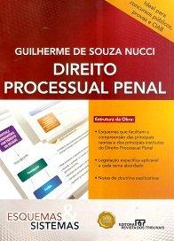 Imagem - Direito Processual Penal