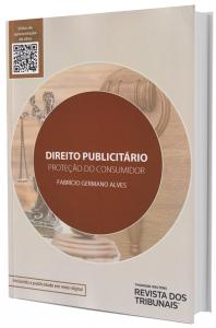 Imagem - Direito publicitário - Proteção do Consumidor