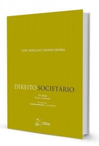 Imagem - Direito Societário