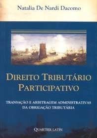 Imagem - Direito Tributário Participativo