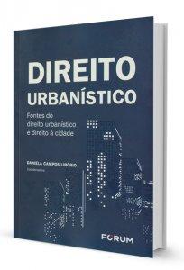 Imagem - Direito Urbanístico
