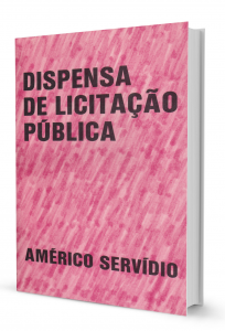 Imagem - Dispensa de Licitação Pública