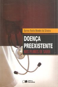 Imagem - Doença Preexistente - Nos Planos de Saúde