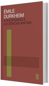 Imagem -  A Sociologia e as Ciências Sociais