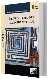Imagem - El Problema del derecho natural
