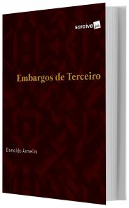 Imagem - Embargos de Terceiro