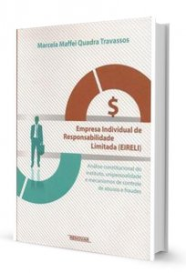 Imagem - Empresa Individual de Responsabilidade Limitada (Eireli)