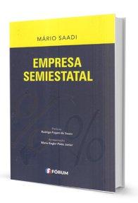 Imagem - Empresa Semiestatal