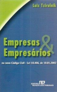 Imagem - Empresas e Empresários