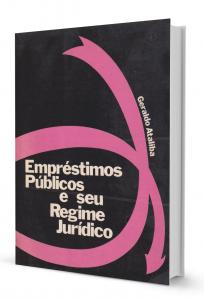 Imagem - Empréstimos Públicos e seu Regime Jurídico
