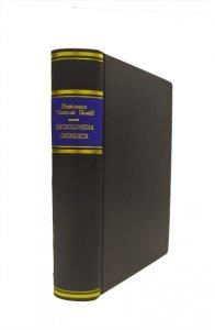 Imagem - Enciclopedia Giuridica