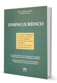 Imagem - Ensino Jurídico