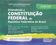 Imagem - Entendendo a Constituição Federal da República Federativa do Brasil