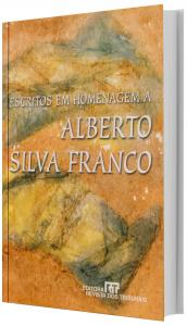 Imagem - Escritos em Homenagem a Alberto Silva Franco