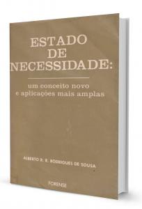 Imagem - Estado de Necessidade