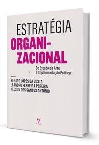 Imagem - Estratégia Organizacional