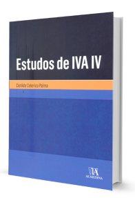 Imagem - Estudos de Iva Iv