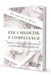 Imagem - ÉTica Negocial e Compliance