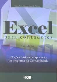 Imagem - Excel para Contadores