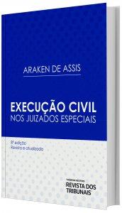 Imagem - Execução Civil nos Juizados Especiais