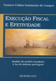 Imagem - Execução Fiscal e Efetividade