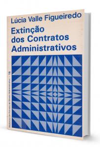 Imagem - Extinção dos Contratos Administrativos