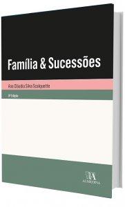 Imagem - Famílias & Sucessões