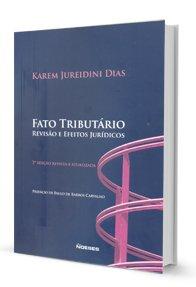 Imagem - Fato Tributário Revisão e Efeitos Jurídicos