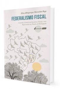 Imagem - Federalismo Fiscal