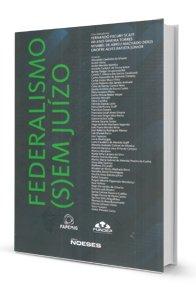 Imagem - Federalismo(S) em Juízo