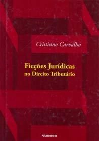 Imagem - Ficções Jurídicas no Direito Tributário
