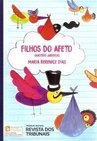 Imagem - Filhos do Afeto