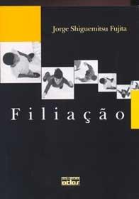 Imagem - Filiação