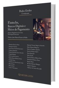 Imagem - Fintechs, Bancos Digitais e Meios de Pagamento V. 1
