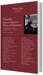 Imagem - Fintechs, Bancos Digitais E Meios De Pagamento V. 4