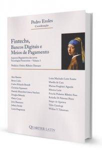 Imagem - Fintechs, Bancos Digitais e Meios de Pagamento - Volume 3