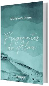 Imagem - Fragmentos de Alma