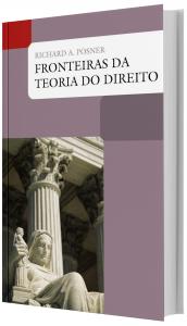 Imagem - Fronteiras da Teoria do Direito
