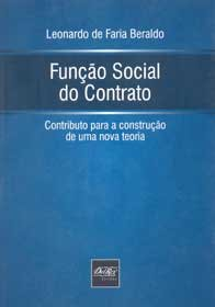Imagem - Função Social do Contrato