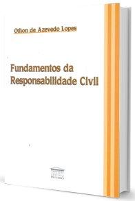 Imagem - Fundamentos da Responsabilidade Civil