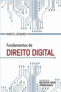 Imagem - Fundamentos de Direito Digital