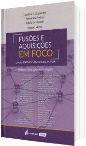 Imagem - Fusões e Aquisições em Foco - 2020