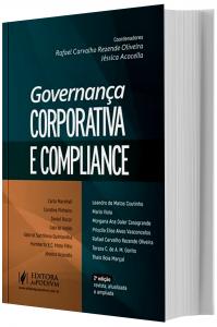 Imagem - Governança Corporativa e Compliance