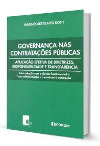 Imagem - Governança nas Contratações públicas