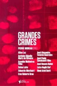 Imagem - Grandes Crimes