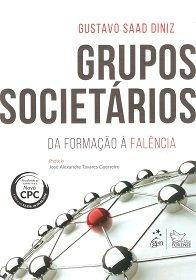 Imagem - Grupos Societários